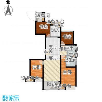 苏州_万科金域平江_2016-08-13-1745