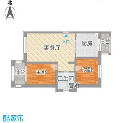 大庆_阳光乘风新城_2016-08-27-1819