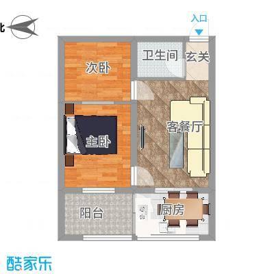 张家口_天河尚城_2016-08-27-1703