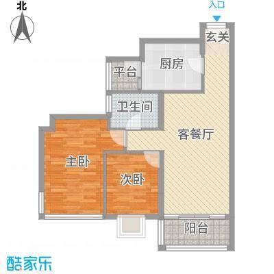 广州_雍翠雅园_2016-08-29-1234
