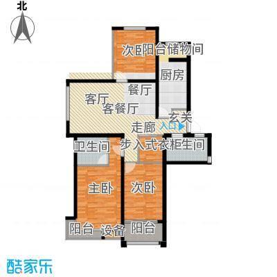 潍坊_东方明珠广场_2016-08-29-1626