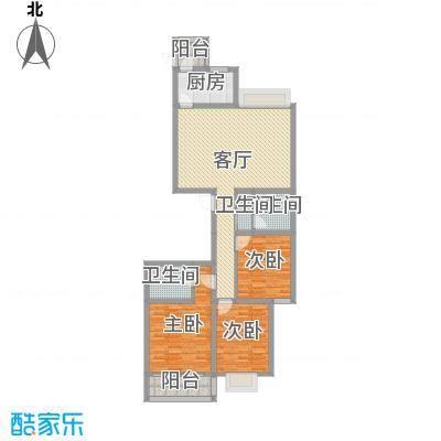 太原_龙园_2016-08-29-0859