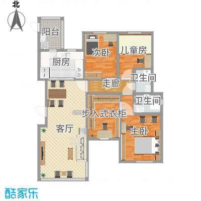 成都_远大都市风景三期_2016-07-06-1015-副本