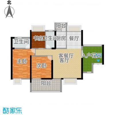 惠州_丽景湾上_2016-08-29-1759