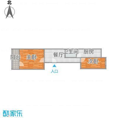 北京_农光里_2016-08-30-0918