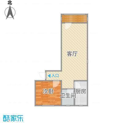 北京_农光里_2016-08-30-0930