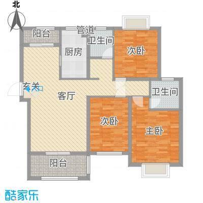 徐州_宏基天城_2016-08-16-1727