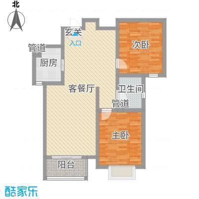 济南_盛景家园_2016-08-30-1133