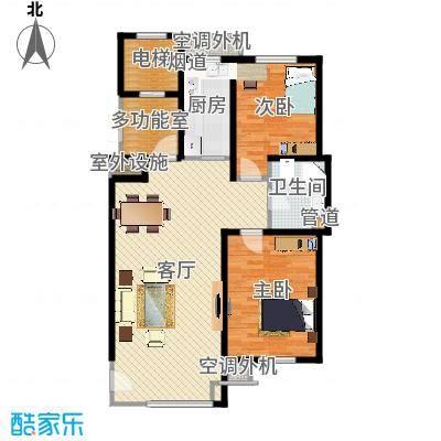 天津_天房意境_2016-08-30-0925