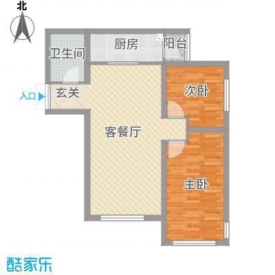 K2·京南狮子城-副本