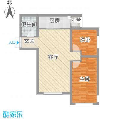 京南狮子城设计师:陈祥子
