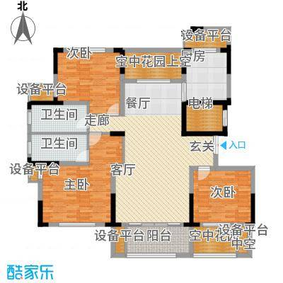 绍兴_大地香漓湾_2016-08-30-1321