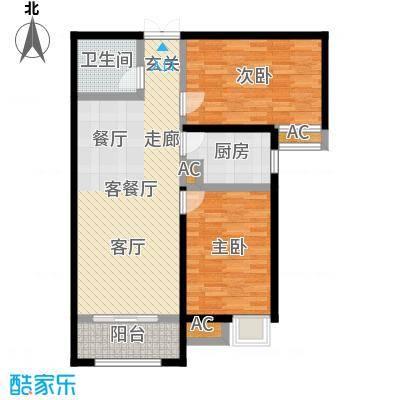 石家庄_海棠湾_2016-08-29-1548
