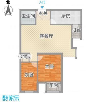 衡水_文鼎轩_2016-08-27-1352