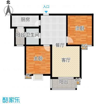 新乡_金色奥园_2016-08-30-1701