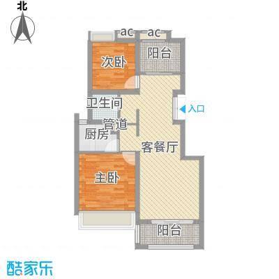 上海_绿地布鲁斯小镇_2016-08-31-0909