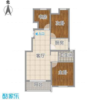 上海_中粮南桥半岛_2016-08-31-0937