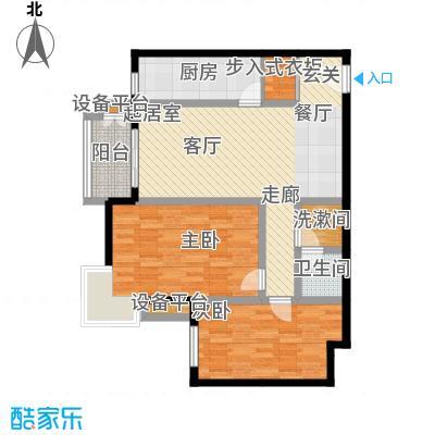 北京_万科东第_2016-08-31-1134