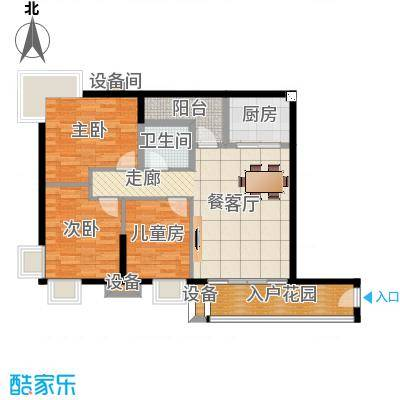 广州_天马河公馆_2016-08-31-1246