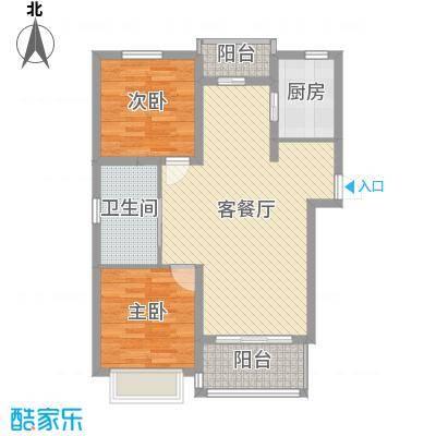 上海_保集绿岛家园_2016-08-29-1900