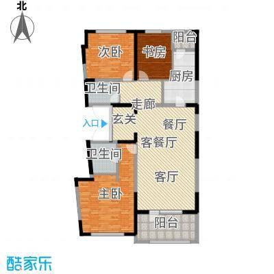 天津_万科_2016-08-31-2023