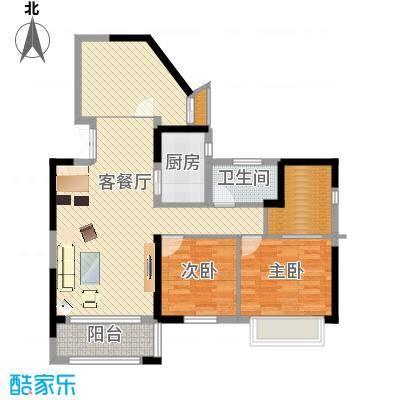 邵阳_江岸景苑_2016-08-31-1855