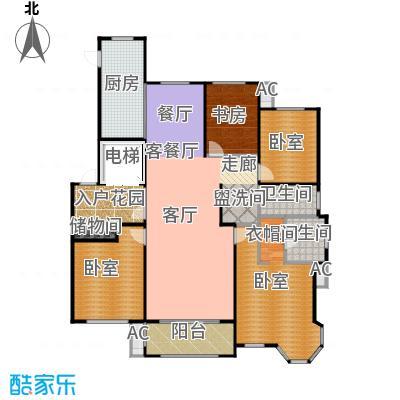 包头_凡尔赛颐阁二期_2016-08-31-2109