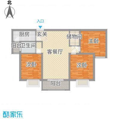 阜阳_天筑香城_2016-09-01-1535