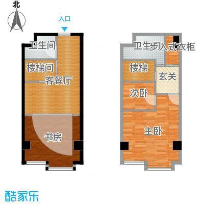 石景山-CRD银座-设计方案-副本