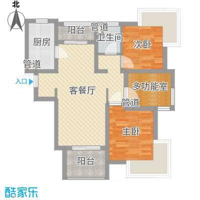 上海_宝华海湾城_2016-09-01-2218