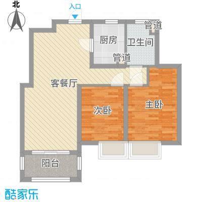 上海_宝华海湾城_2016-09-01-2222