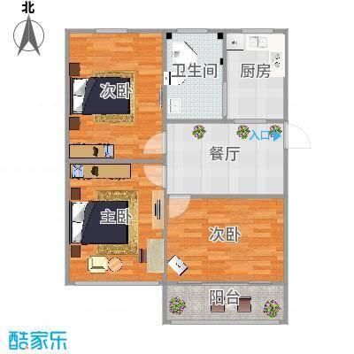上海_泰和新城_2016-09-02-0928