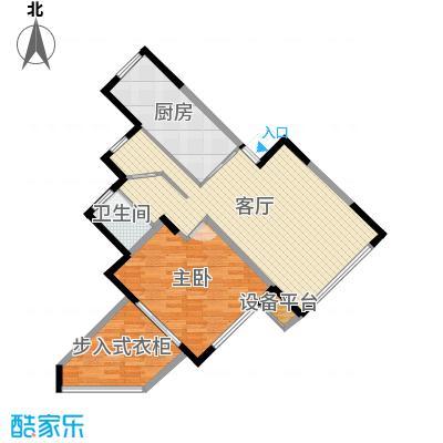 太原_晋中万科・朗润园_2016-07-03-1941