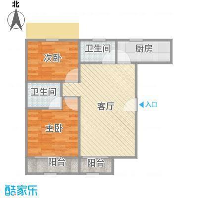 海欣城新世纪家园-副本