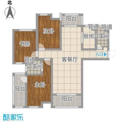 上海_步阳御江金都_2016-09-02-1520
