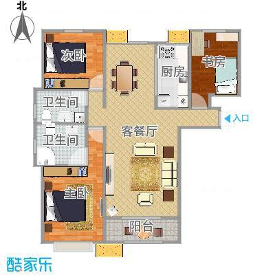 晋城_阳光地带_2016-09-01-1420