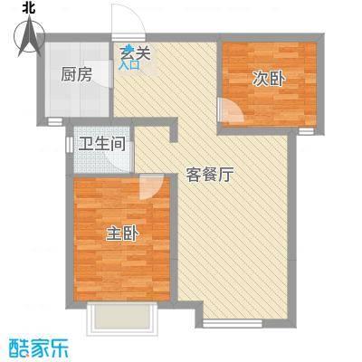 廊坊_证大・大拇指广场_2016-09-02-1859