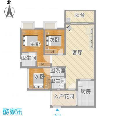 贵阳_金华世家_2016-09-03-1050