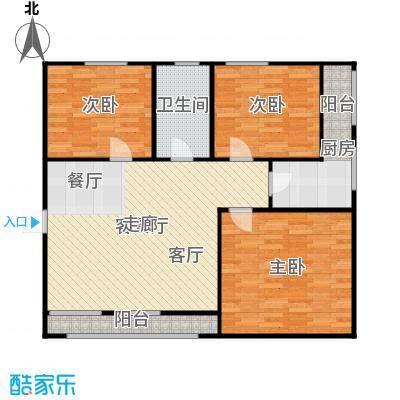 上海_飞虹北村_2016-09-03-1626