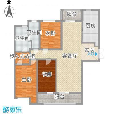 上海_飞虹北村_2016-09-03-1627