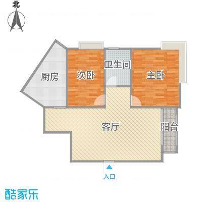西安_珠江新城_2016-09-03-1707