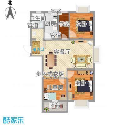 合肥_东海精工社_2016-03-16-0948-副本