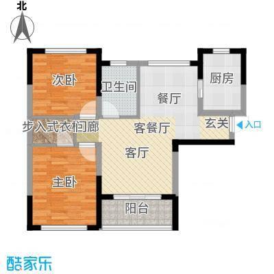 上海_生产街_2016-09-03-2342