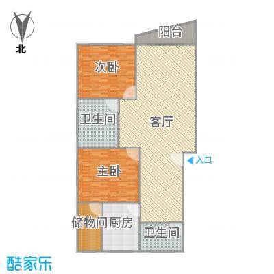上海_生产街_2016-09-03-2343