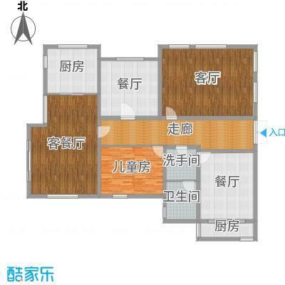 上海_保利林语溪别墅_2016-08-30-2044