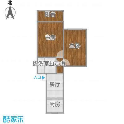 上海_春申五村_2015-12-21-1636