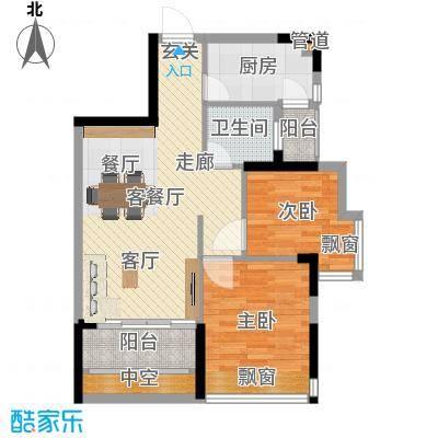 深圳_2016-09-04-1517