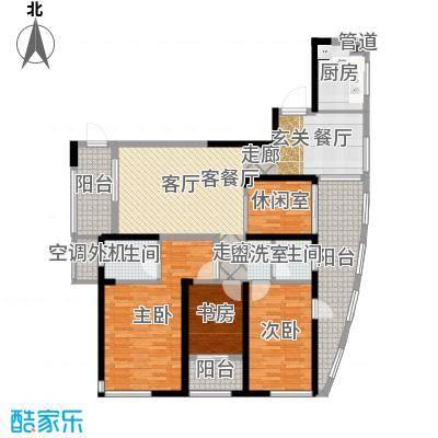 福州_星海湾_2016-09-04-0919