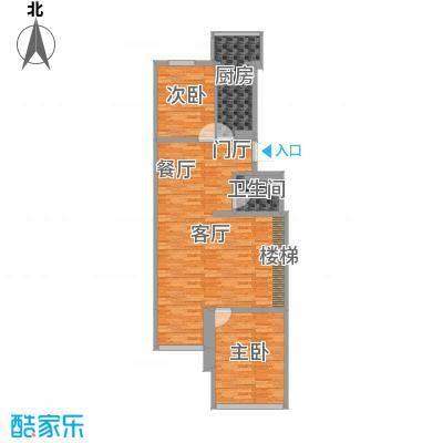 北京_云趣园三区_2016-09-02-1158-副本