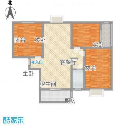 河南省巩义市米河镇时代广场小区